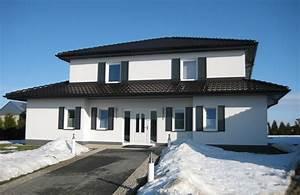 Häuser Am Hang Bilder : ibs haus wohnbau gmbh mediterrane h user ~ Eleganceandgraceweddings.com Haus und Dekorationen