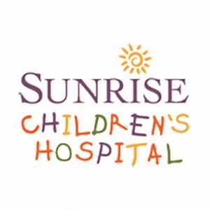 Photos for Sunrise Children's Hospital - Yelp