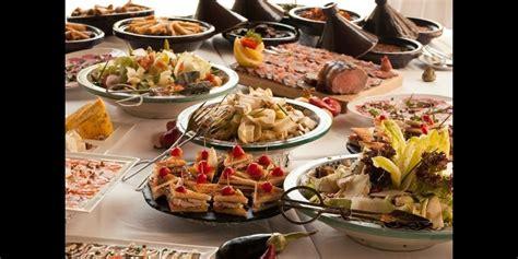 maroc cuisine traditionnel le maroc se hisse au top des destinations gastronomiques