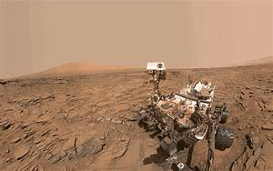 Images - Mars Science Laboratory