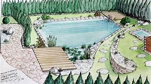 Planung garten und landschaftsbau christoph korner for Garten planen mit balkon treibhaus