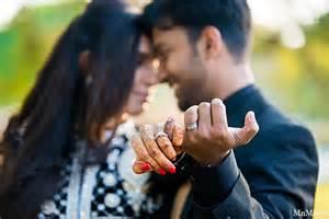 indian engagement rings sunday sweeheart winners jafar ummama by mnmfoto maharani weddings
