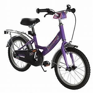 Fahrrad Mädchen 16 Zoll : radsport kinder jugendfahrr der online kaufen im ~ Jslefanu.com Haus und Dekorationen