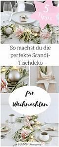 Was Heißt Diy Auf Deutsch : 5447 best diy ideen auf deutsch images on pinterest bird construction and easter crafts ~ Orissabook.com Haus und Dekorationen
