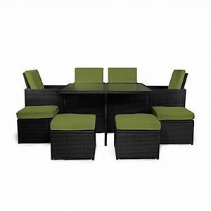 Chill Lounge Garten : vanage gartengarniturgartenmbel chill lounge set sydney 0 ~ Michelbontemps.com Haus und Dekorationen