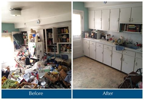 Before & After   Organizing Boston   www.organizingboston.com