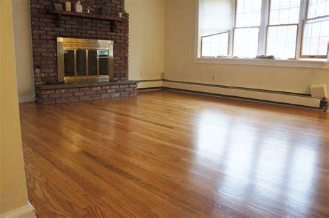dustless hardwood floor solution in wayne nj 07470 wood floors