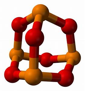 Phosphorus Trioxide