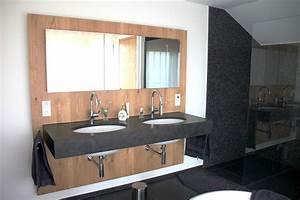 Mbel Fr Das Bad Tischlerei Knzler Bizau