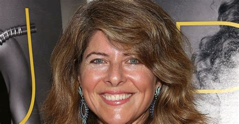 Naomi wolf (born november 12, 1962) is a political pundit and blogger. Naomi Wolf's Book Falls Apart   Law & Crime