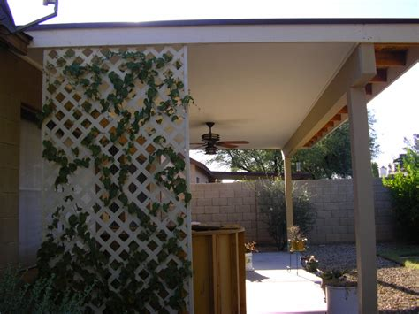 patio covers grand junction co 28 images home page