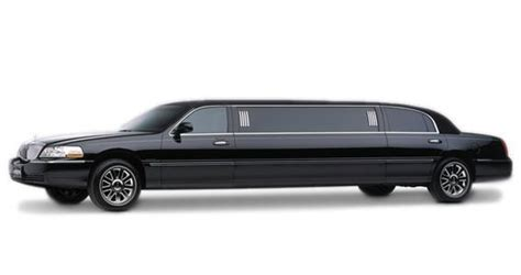 Stretch Limousine by Lincoln Stretch Limousine Orlando Limo Limousine
