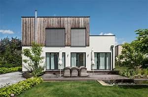 Kubus Haus Günstig : beeindruckend kubus haus bauen jk traumhaus moderne hausentwuerfe im bauhausstil zeitlos ~ Sanjose-hotels-ca.com Haus und Dekorationen
