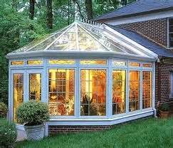 25 best images about sunrooms on pictures of
