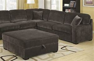 microfiber couches cooper microfiber sofa how to clean a With microfiber velvet sectional sofa