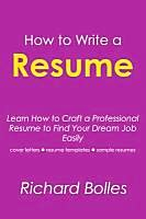 Overused Resume Words 2014 by The Most Overused Resume Words Career And Search Help