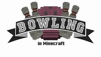 Bowling Minecraft Map Portal Roblox Minesweeper Pngfuel