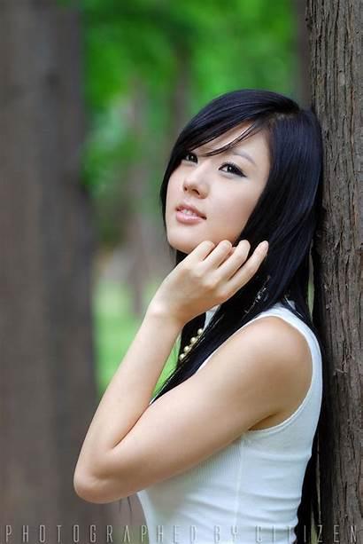 Cantik Cewek Gambar Kualitas Asian Cewek2 Via