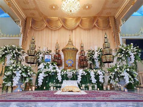 ปักพินโดย anusorn_bkk ใน อวมงคลติดต่อ 0861854526   การตกแต่ง, ดอกไม้