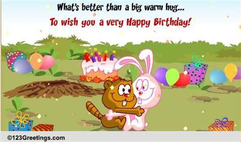 happy birthday  friend    friends ecards