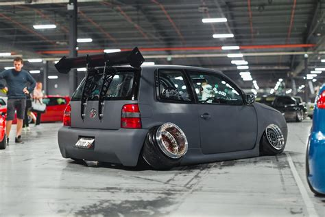 cambered smart car hooniverse asks what s the most immature person s car