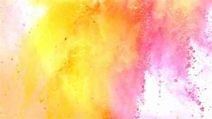 Color, Burst, 02, Motion, Background