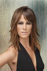 Coupe De Cheveux Fillette : coiffure degrade fillette ~ Melissatoandfro.com Idées de Décoration