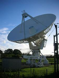 Related Keywords & Suggestions for radiotelescope