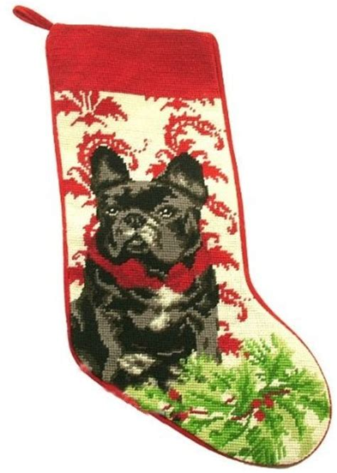 bulldog stocking holders 34 best breed images on breeds and