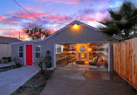 garage conversion planning guide bob vila