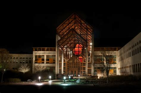 ACUITY | ACUITY Insurance building Sheboygan Wisconsin ...