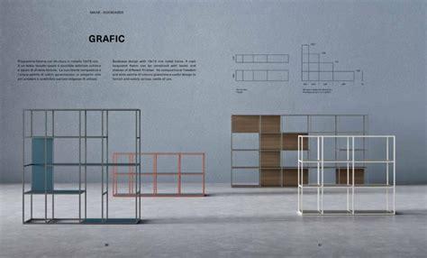 dimensioni librerie dimensioni librerie grafic orme orme