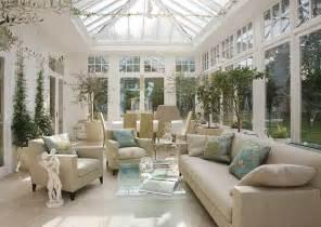 edwardian homes interior period conservatories edwardian georgian conservatories