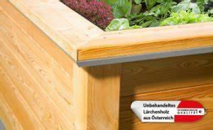 Hochbeet Selber Bauen Günstig : ein hochbeet selber bauen ~ A.2002-acura-tl-radio.info Haus und Dekorationen