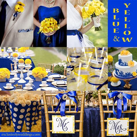 tablecloths for umbrella yellow wedding color combination options exclusively