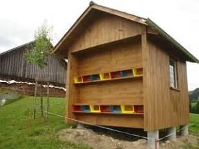 Bienenhaus Selber Bauen : gasthaus pension frohwies aubrac zucht kgelbahn ~ Lizthompson.info Haus und Dekorationen