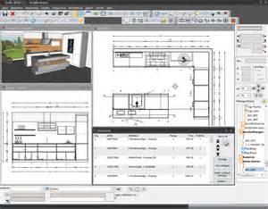 traumhaus designer freeware grundrisse richtig zeichnen speyeder net verschiedene ideen für die raumgestaltung inspiration