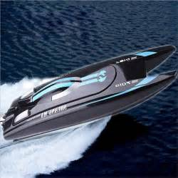 Pictures of Electric Rc Speed Boats For Sale