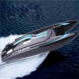 Photos of High Speed Boats For Sale