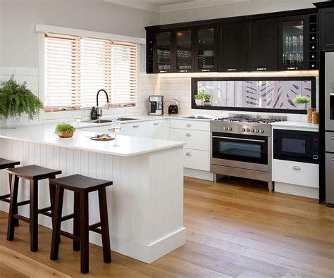 kitchen gallery kitchen design ideas inspiration