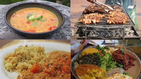 most popular cuisines most popular foods in africa coolval22 com africa