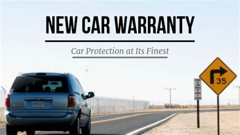 Best New Car Warrenty by The Best Warranty For New Cars Our Honest Review