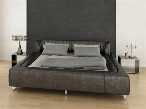 Betten Und Matratzen  Das Passende Bett Für Ihre