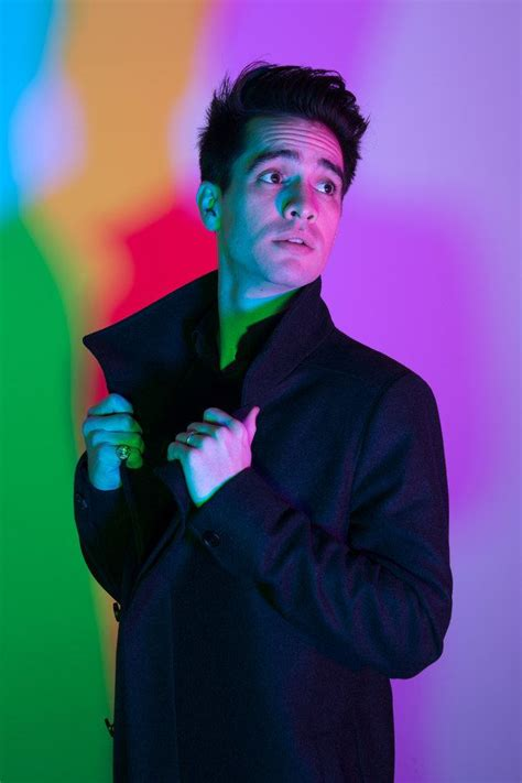 Best Panic At The Disco Album Which Panic At The Disco Album Best Fits Your Personality