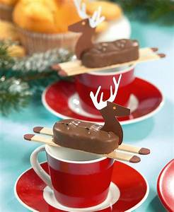 Www Mein Eigenheim De : 1000 ideas about christmas coffee on pinterest coffee ~ Lizthompson.info Haus und Dekorationen
