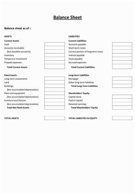 daily cash sheet template sample templates sample