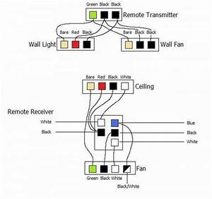 Sub Box Wiring Diagram