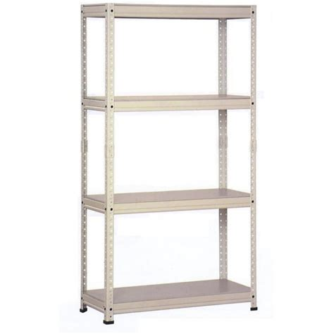 24994 home styles furniture 074705 metal racking system furniture ideas for home interior