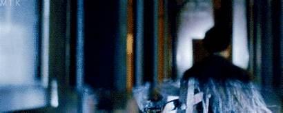 Jackal Thirteen Ghosts Horror Movies Ghost Fanpop
