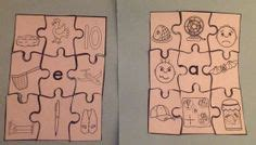 vowel activities images vowel activities